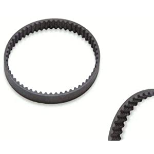 D/&D PowerDrive 133035 AYP American Yard Products Kevlar Replacement Belt 1 Aramid