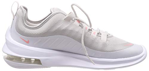 Donna Pink Da Multicolore Air Nike oracle vast Fitness Axis oracle Max Pink white 008 Grey Scarpe xwOnIgYq