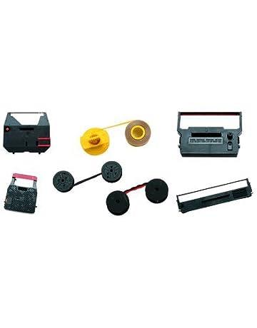 Unioffice 95557 - Cinta para máquina de Escribir