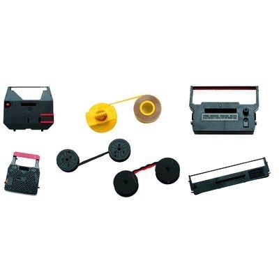 Unioffice 95497 - Cinta para máquina de Escribir: Amazon.es: Oficina y papelería