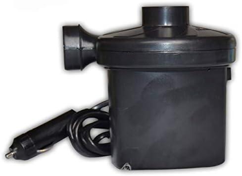 車の電気空気ポンプ車のポンプ多目的ポンプインフレータブルボートインフレータブルベッドプロフェッショナルファッション