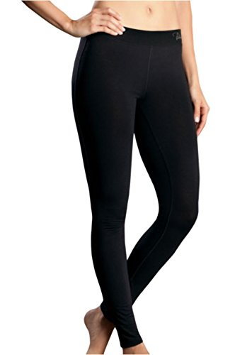 PARADOX DRI RELEASE PERFORMANCE WOMEN'S BASE LAYER PANTS