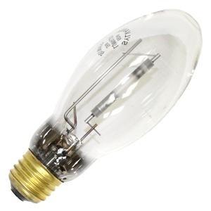 Sylvania 67444 - HPS50MEDRP High Pressure Sodium Light Bulb