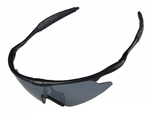 De De De Sol Polarizadas Bicicleta Bicicleta Gafas Gafas Montar De Gafas A Ciclismo UV Gafas Protección Gafas Sol De Aili C De 0Cazqw5C