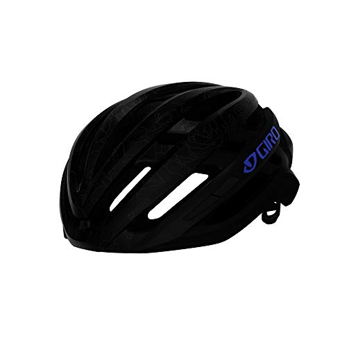 Giro Agilis MIPS W Women's Road Cycling Helmet