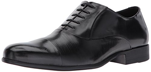 kenneth cole new york dress shoes - 7