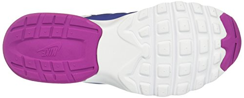 Blchd Vlt de Femme Dk Air Gymnastique Dst Invigor Llc NIKE Prpl Max Multicolore Chaussures Hypr WMNS qXAZAxw7
