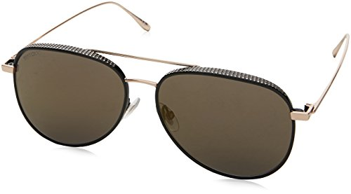 Jimmy Choo Reto/S Sunglasses by Christian Dior