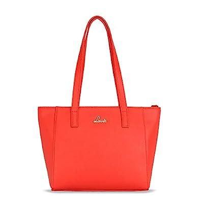 Lavie Betula Women's Tote Bag