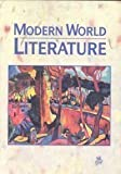 Modern World Literature, HR and W School Division Staff, 0030946352