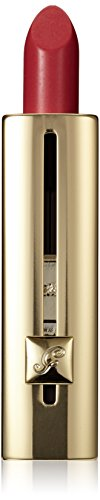 Guerlain Shine Automatique Hydrating Lip Shine, # 261 Rose Imperial, 0.12 Ounce