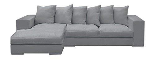 Amaris Elements | Newman rinconera, Gran sofá, Esquina ...