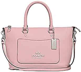 ce4115350ab85a Shopping $100 to $200 - Coach or Baggallini - Satchels - Handbags ...