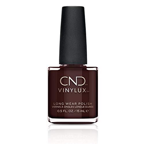 CND Vinylux Weekly Nail Polish, Fedora, .5 oz
