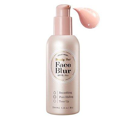 [Etude House] Beauty Shot Face Blur SPA15/PA+ 35g ( Hot Items ) good items