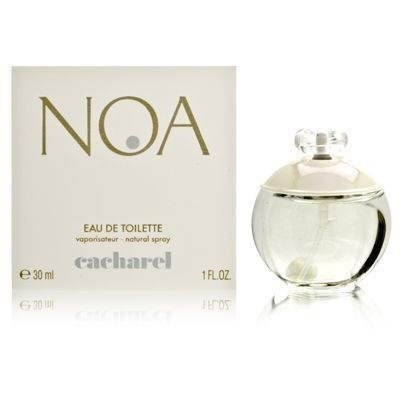 Noa by cacharel 10oz30ml edt spray for women