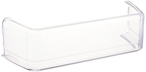 Samsung da63 – 04316b冷蔵庫左上ガードカバー   B01ARKPTMG