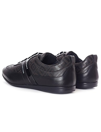 Versace Sneaker Collection Versace Uomo Uomo Nero Collection Sneaker 8OFqwrxzX8