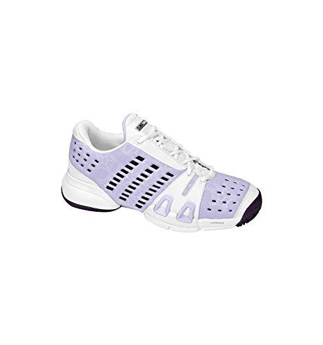 W Chaussures Blanc Adidas Pulse Blanc Femme parme Cc wSFwqUTnZ