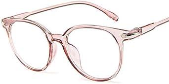 Opacos azules decorativos vidrios de los vidrios de ojo claro anti fatiga YJHH0306 gafas de protección radiológica equipo,Estados Unidos,YJHH03060AC06