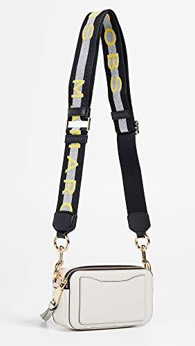 Marc Jacobs Women's Snapshot Camera Bag