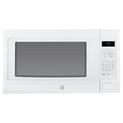 ge counter microwave - 5