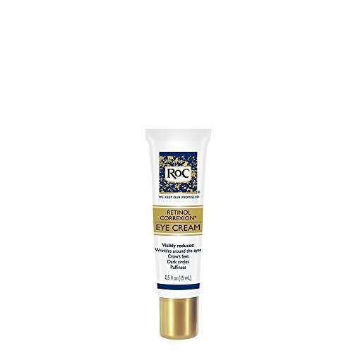 Roc Anti Aging Eye Cream - 8