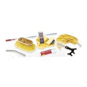 Shurhold KITMI Marine Ultimate Intermediate Maintenance Kit