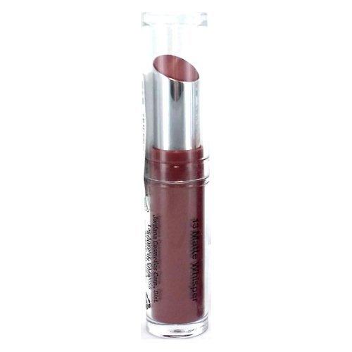 Jordana Modern Matte Lipstick 13 Matte Whisper (Jordana New Matte)