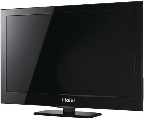Haier LE19B13200 LED TV - Televisor (48,26 cm (19