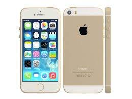 Iphone-5s-3-parent