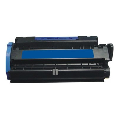 Copier Compatible 5000 Page Yield for ImageCLASS MF6500/6530 (6550 5000 Page Yield)