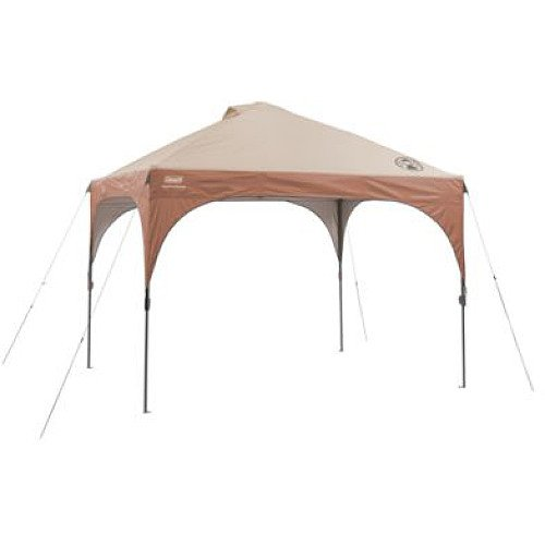 coleman-all-night-10-x-10-instant-lighted-shelter