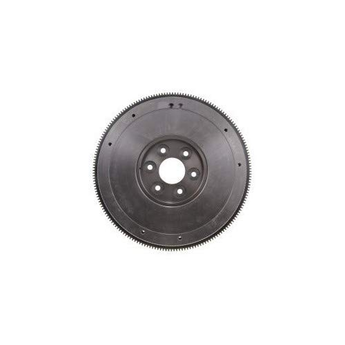 Motormite 04648 Manual Transmission Flywheel
