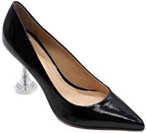ALDO Luxury Fashion Castagna Dames ELISE580NERO zwarte pumps |