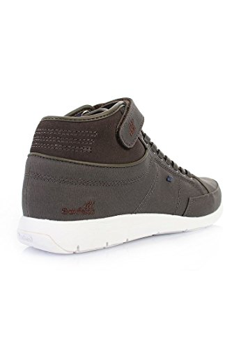 Zapatillas Boxfresh Antracita