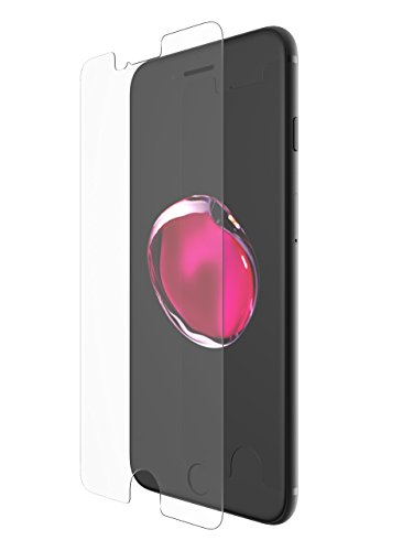Tech21 Impact Shield with Anti-Glare for iPhone 7 Plus