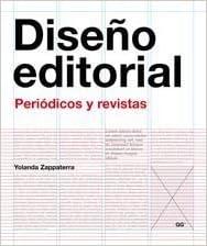 Diseno editorial. Periodicos y revistas