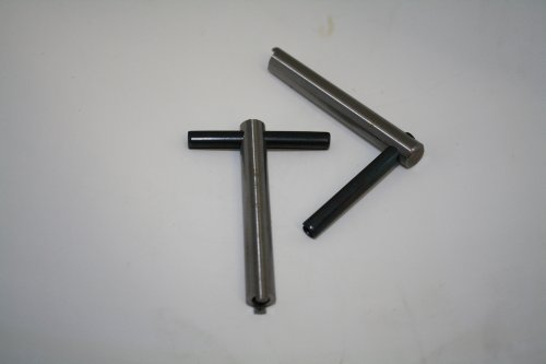Lee Enfield SMLE Firing Pin Removal Tool
