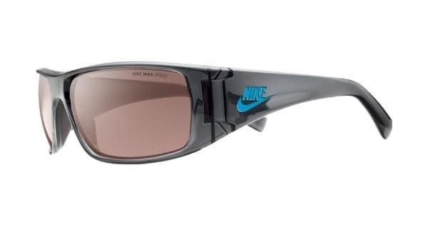 Nike ev0648 Grind Gafas de Sol, Unisex Mujer, Midnight Fog Frame, Medium: Amazon.es: Deportes y aire libre