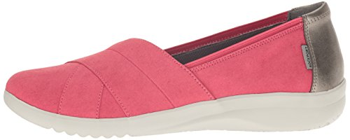Rockport Mujer Mujer Mujer emalyn Slip-on Flat-elegir talla Color 2a3d82