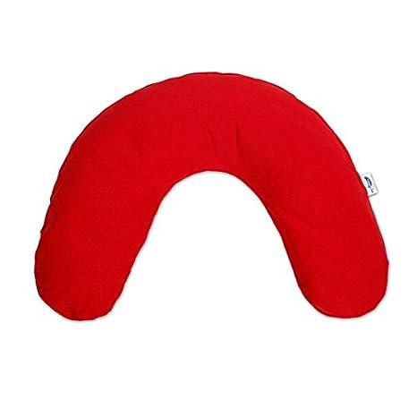newin Star Cuscino di protezione testa cuscino da neonato Ape Marrone//toma/ño L protezione Cuscino poggiatesta regolabile per proteggere la testa collo e colonna andadores