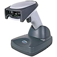 Honeywell 3820 Bar Code Reader - Wireless - Linear