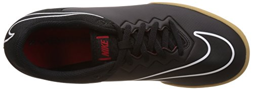 White Boots Men's Black White And Green 013 749903 challenge black Red Nike Red Football dUnqgqF