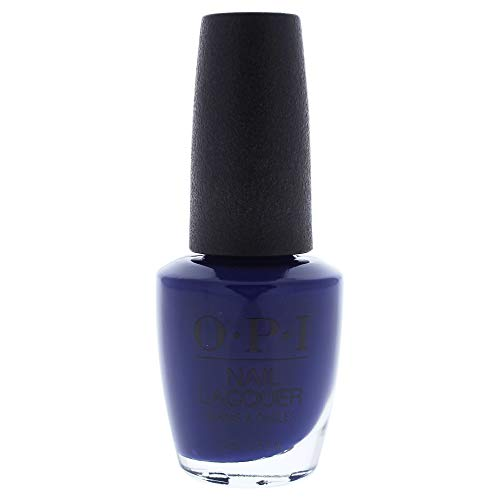 OPI Nail Lacquer, March In Uniform