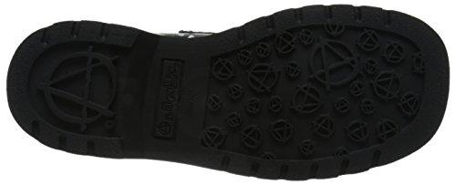 TUK Shoes , Sandales Compensées femme