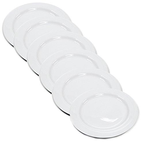 berghoff-elan-white-porcelain-10-inch-dinner-plate-set-of-6