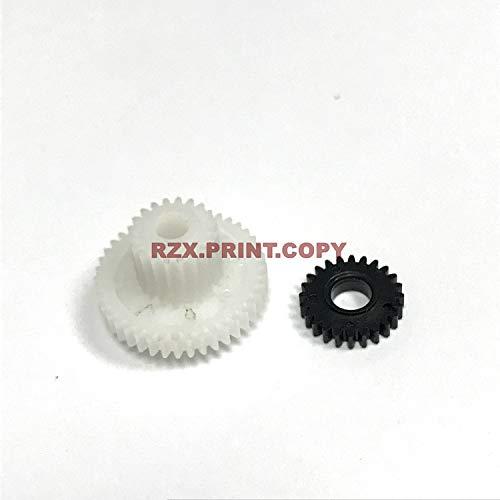 Printer Parts Waste Powder Gear Used for Canon IR 5000 IR 6000 IR 5020 IR 6020 by Yoton (Image #1)
