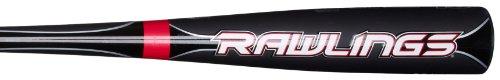 Rawlings 2014 5150 SL5110 Baseball Bat (-10)