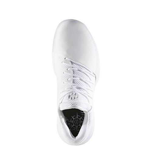 adidas Harden Vol.  Ftw Weiß / Ftw Weiß / Legend Ink